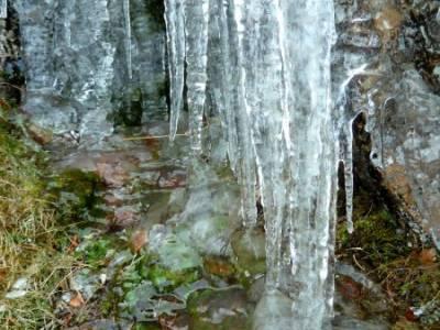 Sestil de Maillo - Mojonavalle; senderos viajes y turismo; viajes enero;senderismo hoces del duraton